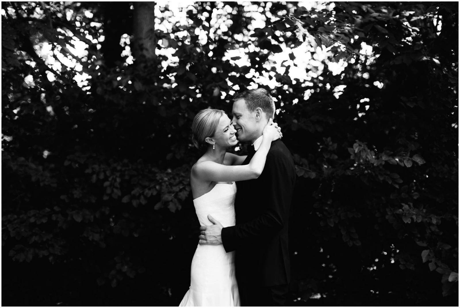 Minnesota Wedding Planner. Lafayette Club Wedding. Bride and groom hugging