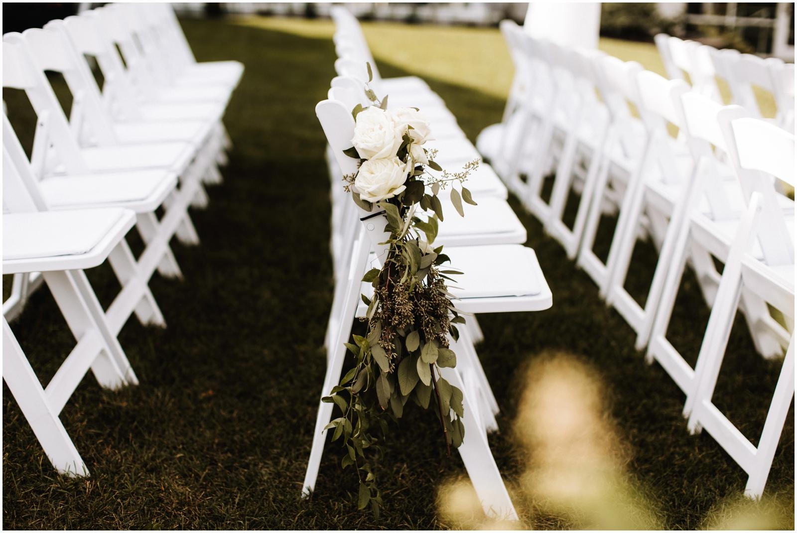 Minnesota Wedding Planner. Lafayette Club Wedding. Wedding Ceremony Decor