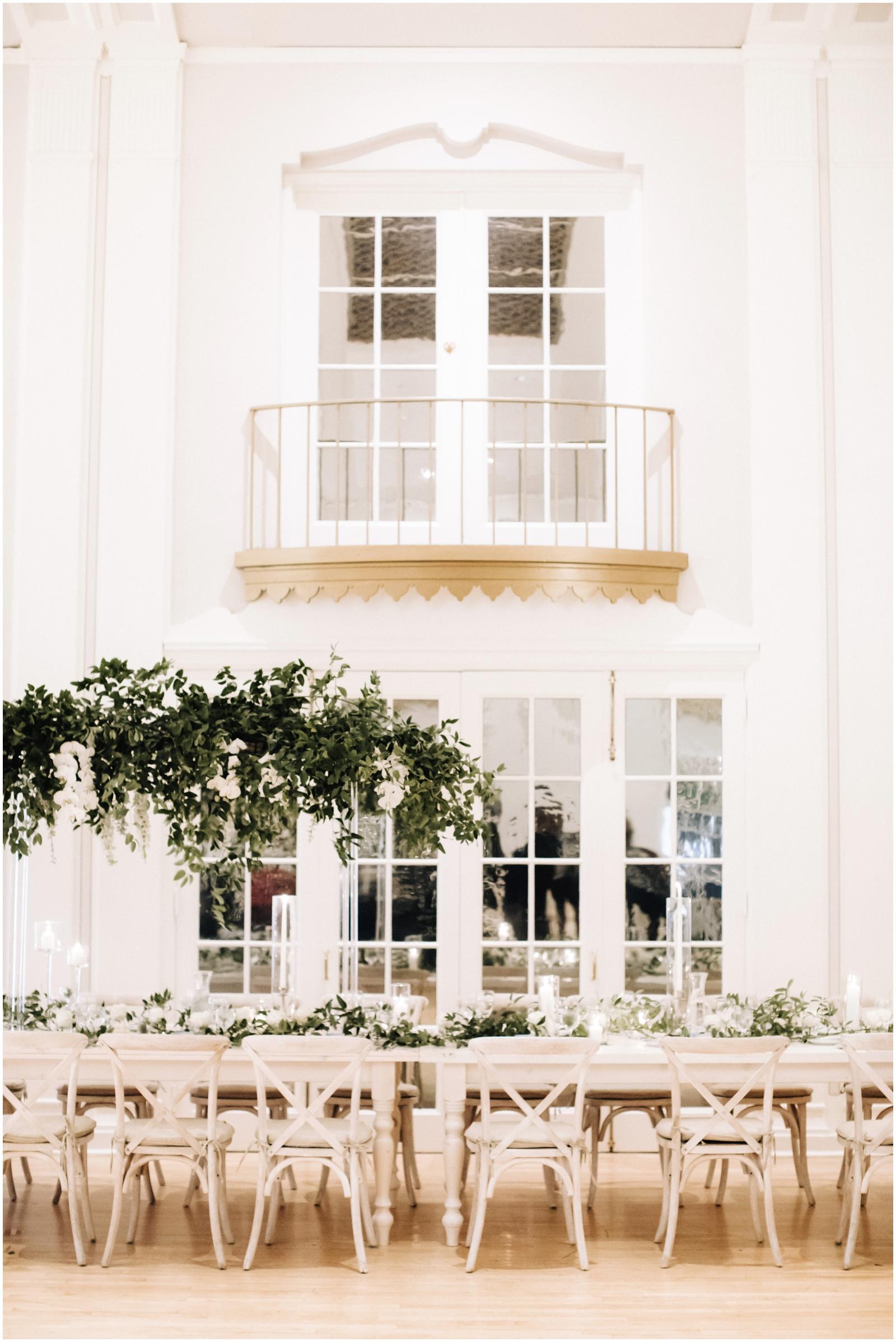 Minnesota Wedding Planner. Lafayette Club Wedding. Wedding Reception Inspiration. Wedding Decor.