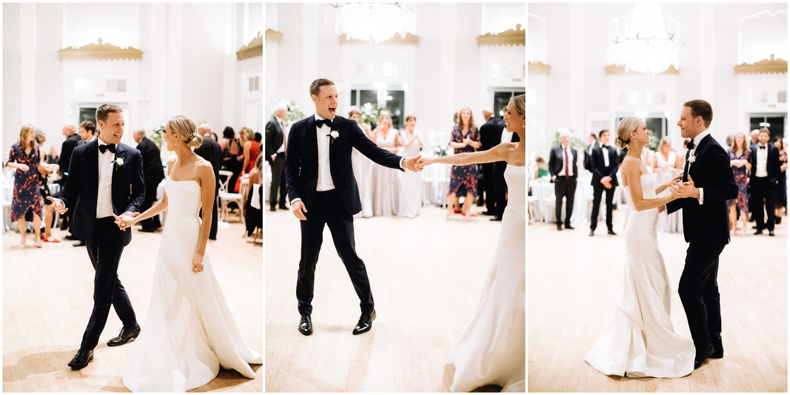 Minnesota Wedding Planner. Lafayette Club Wedding. Wedding Reception Inspiration. Wedding Decor. Greenery Wedding