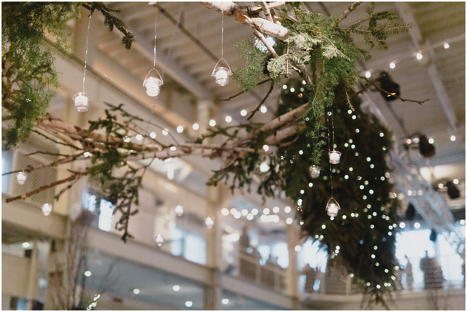 Minnesota Wedding Planner, Mpls Wedding Planner, Machine Shop MPLS, Mpls Wedding Venue,   String lights wedding decor