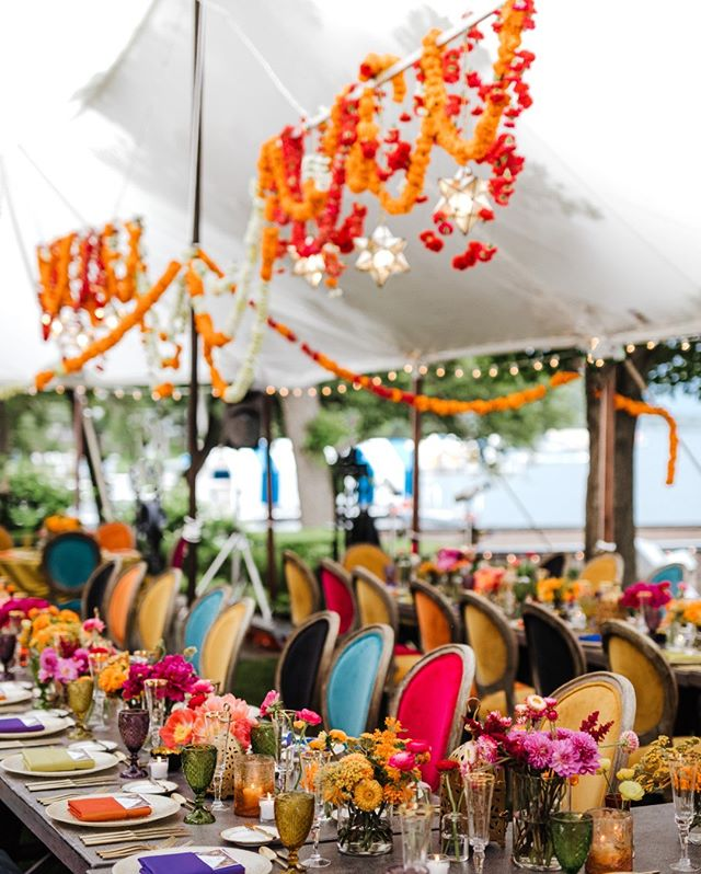 Tent installs are some of our favorite design elements!  It adds drama, visual interest and incredible ambiance. ⠀⠀⠀⠀⠀⠀⠀⠀⠀ ⠀⠀⠀⠀⠀⠀⠀⠀⠀ Catering: @createcaters⠀⠀⠀⠀⠀⠀⠀⠀⠀ Cake: @farinabakingcompany⠀⠀⠀⠀⠀⠀⠀⠀⠀ Music: @bluewaterkingsband⠀⠀⠀⠀⠀⠀⠀⠀⠀ Entertainment: @jennifermarlinillustration⠀⠀⠀⠀⠀⠀⠀⠀⠀ Florals: @kindred.blooms⠀⠀⠀⠀⠀⠀⠀⠀⠀ Photo: @clewellweddings⠀⠀⠀⠀⠀⠀⠀⠀⠀ Rentals:@apreseventandtent | @phosevents | @botanycreativeworks | @bethingsrentals | A Milestone Rentals⠀⠀⠀⠀⠀⠀⠀⠀⠀ Paper: @milestonepaper ⠀⠀⠀⠀⠀⠀⠀⠀⠀ ⠀⠀⠀⠀⠀⠀⠀⠀⠀ #weddinganniversary #40thanniversary #40years #fortyyears #tablescape #tablesetting #tabletop #centerpiece #colorfulreception #mplswedding #minneapoliswedding #minneapolisweddings #minneapolisweddingplanner #minneapolisweddingcoordinator #minneapolis #minnesota #mn #minnesotawedding #mnweddings #mnwedding #mnweddingplanner #minnesotabride #mnbride
