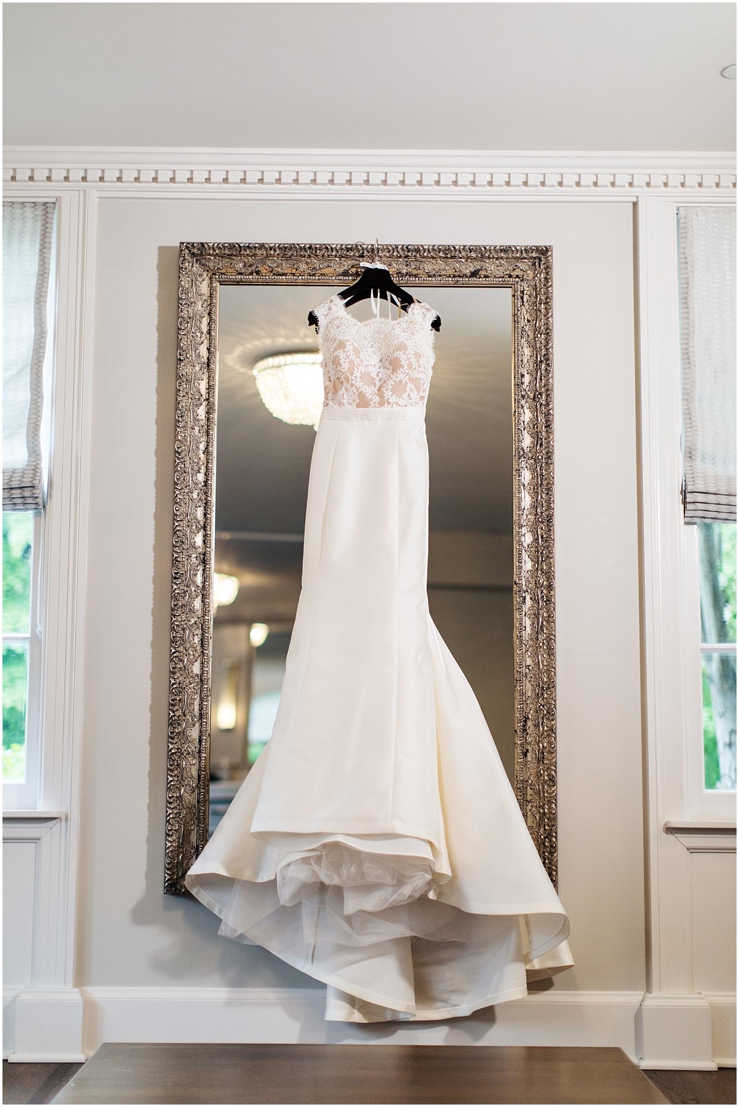 Wedding Dress Rosetree Wedding Events