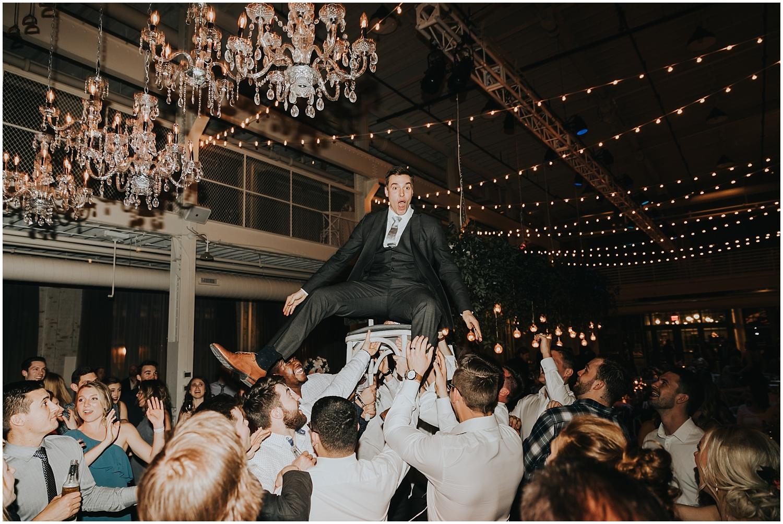The Machine Shop - Rosetree Wedding Events_0093.jpg