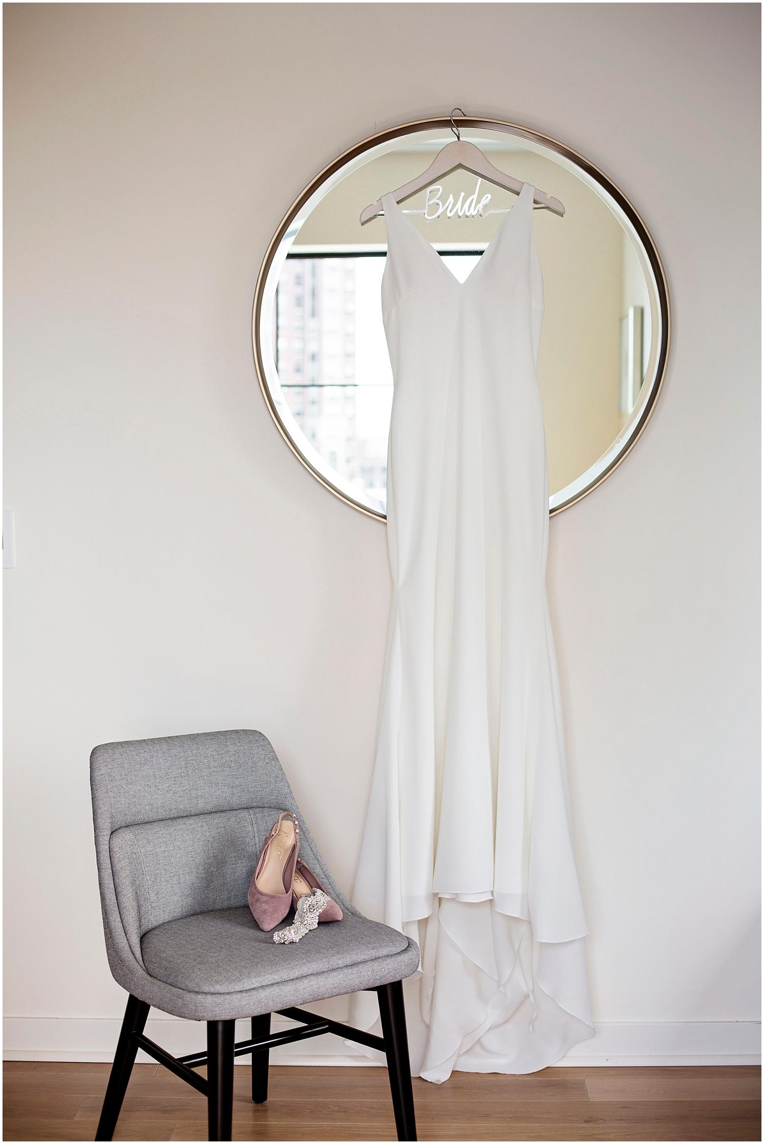 The Elliot Park Hotel - Rosetree Wedding Events_0095.jpg