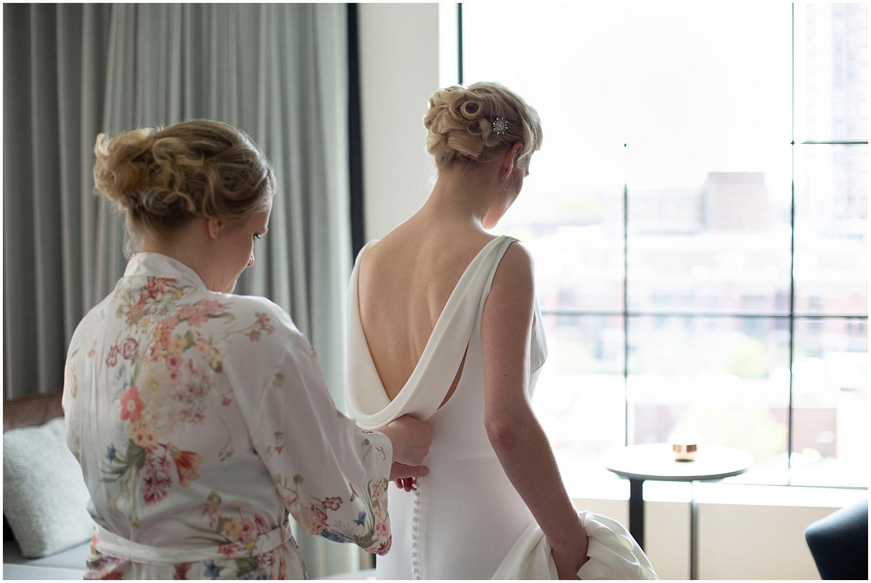 The Elliot Park Hotel - Rosetree Wedding Events_0097.jpg