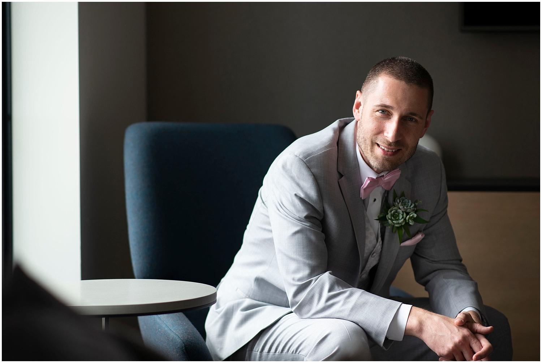 The Elliot Park Hotel - Rosetree Wedding Events_0098.jpg