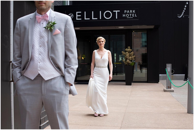 The Elliot Park Hotel - Rosetree Wedding Events_0099.jpg