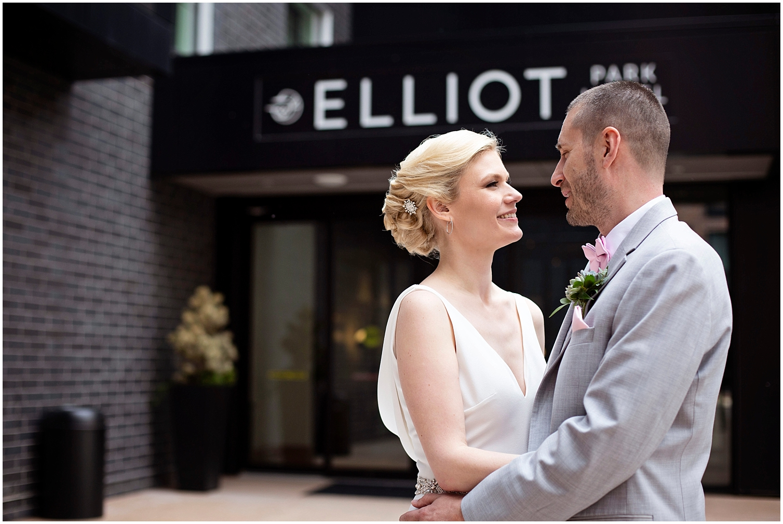 The Elliot Park Hotel - Rosetree Wedding Events_0101.jpg