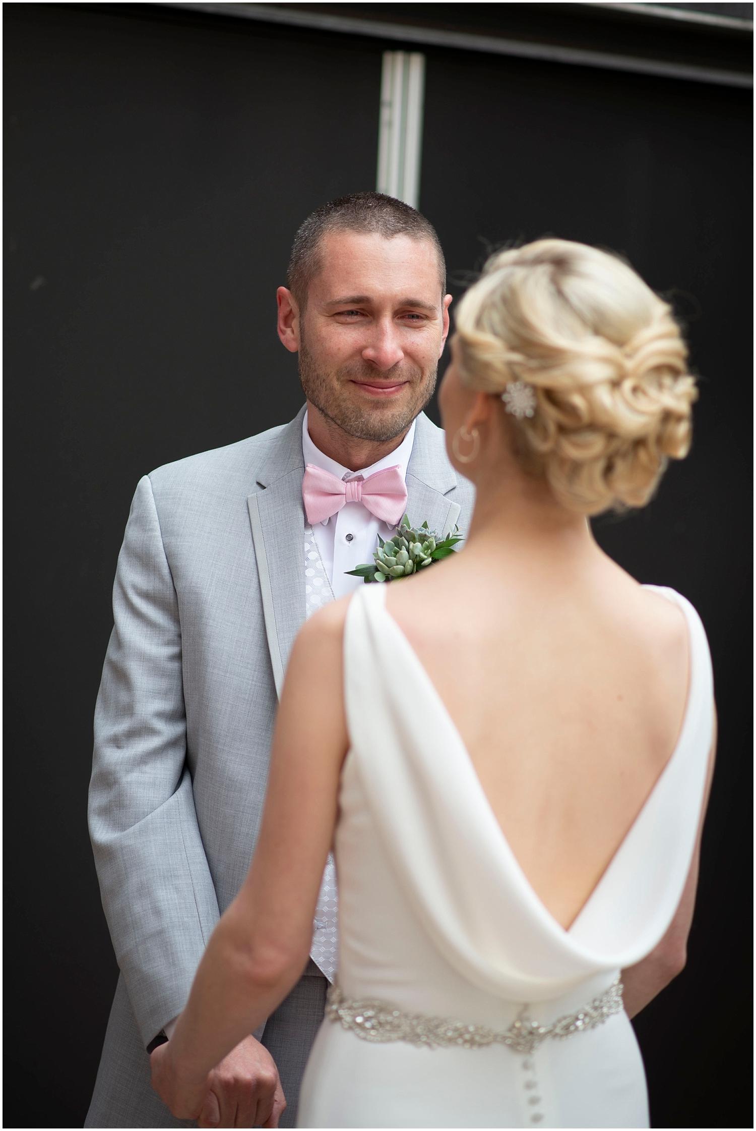 The Elliot Park Hotel - Rosetree Wedding Events_0100.jpg