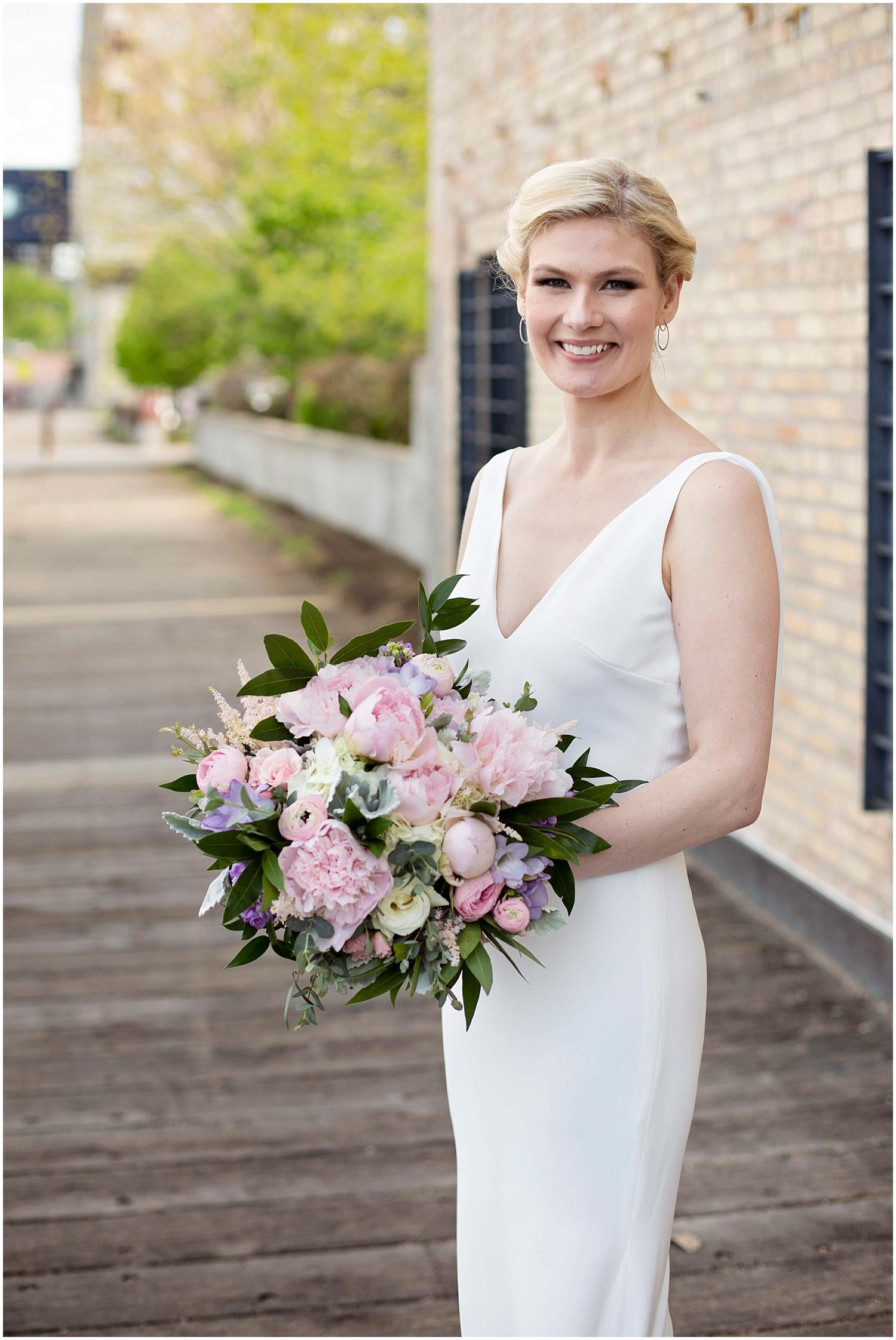 The Elliot Park Hotel - Rosetree Wedding Events_0102.jpg