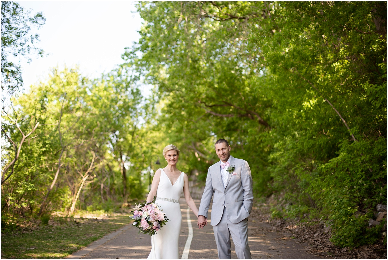 The Elliot Park Hotel - Rosetree Wedding Events_0104.jpg