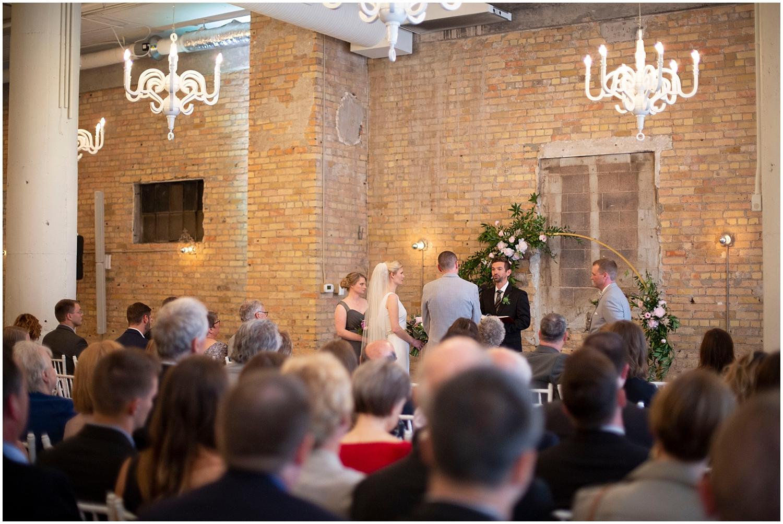 The Elliot Park Hotel - Rosetree Wedding Events_0108.jpg