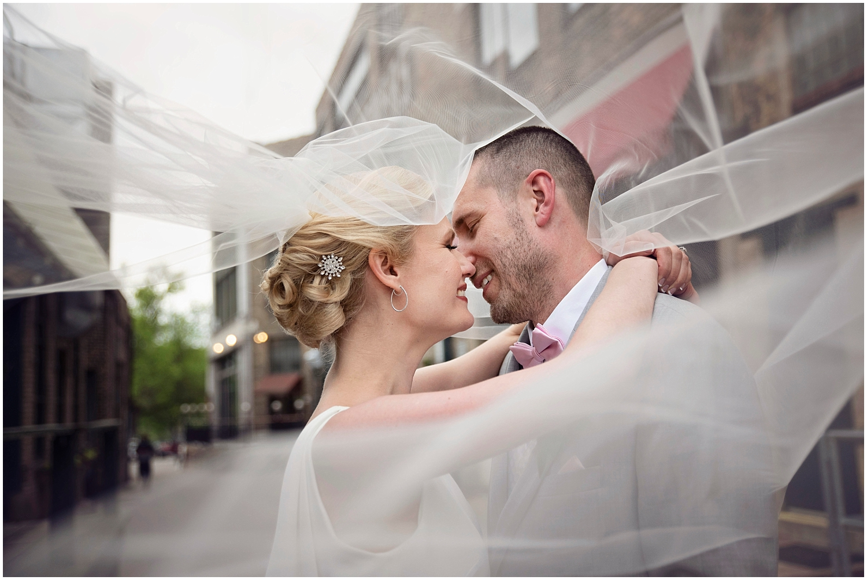 The Elliot Park Hotel - Rosetree Wedding Events_0110.jpg