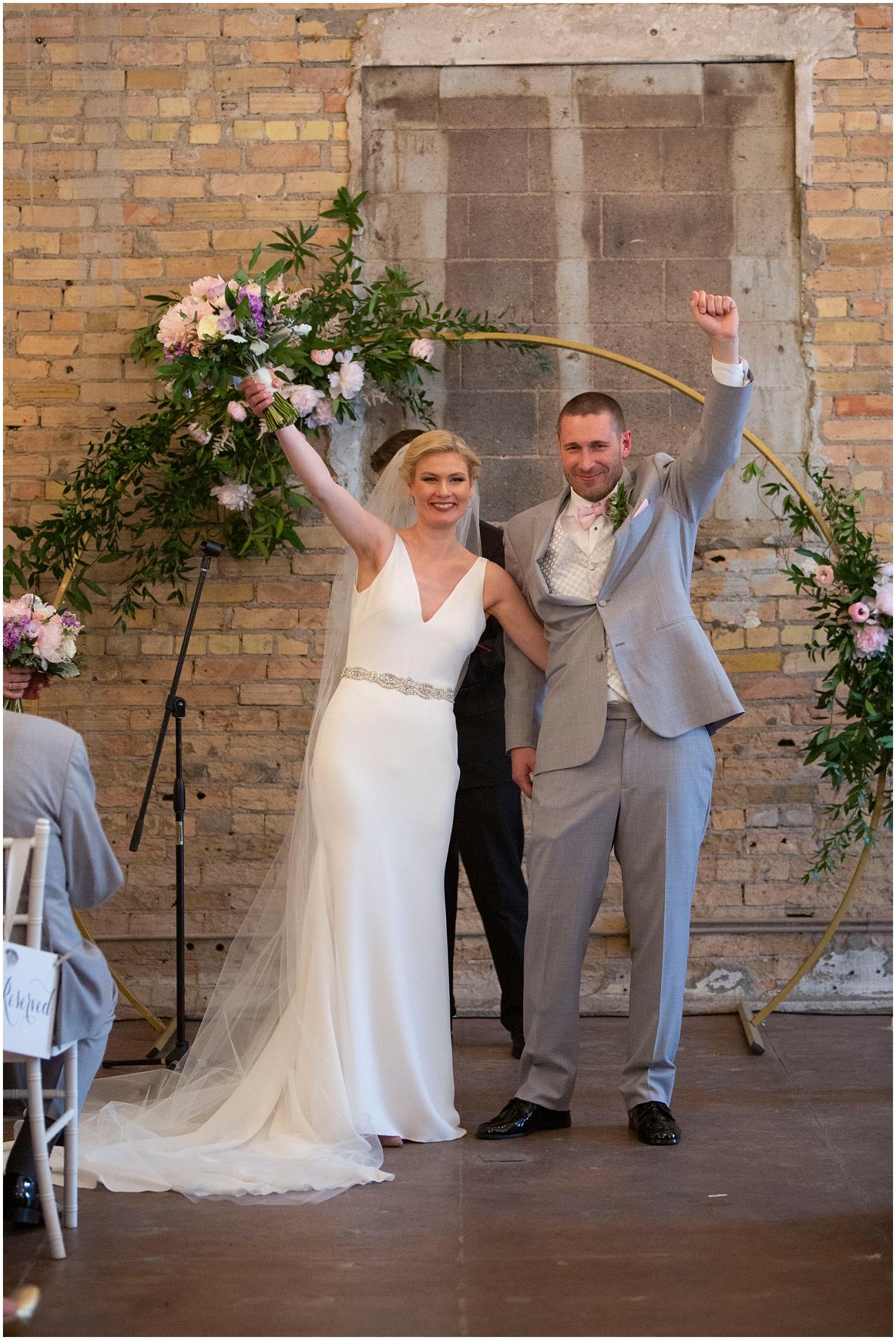 The Elliot Park Hotel - Rosetree Wedding Events_0109.jpg