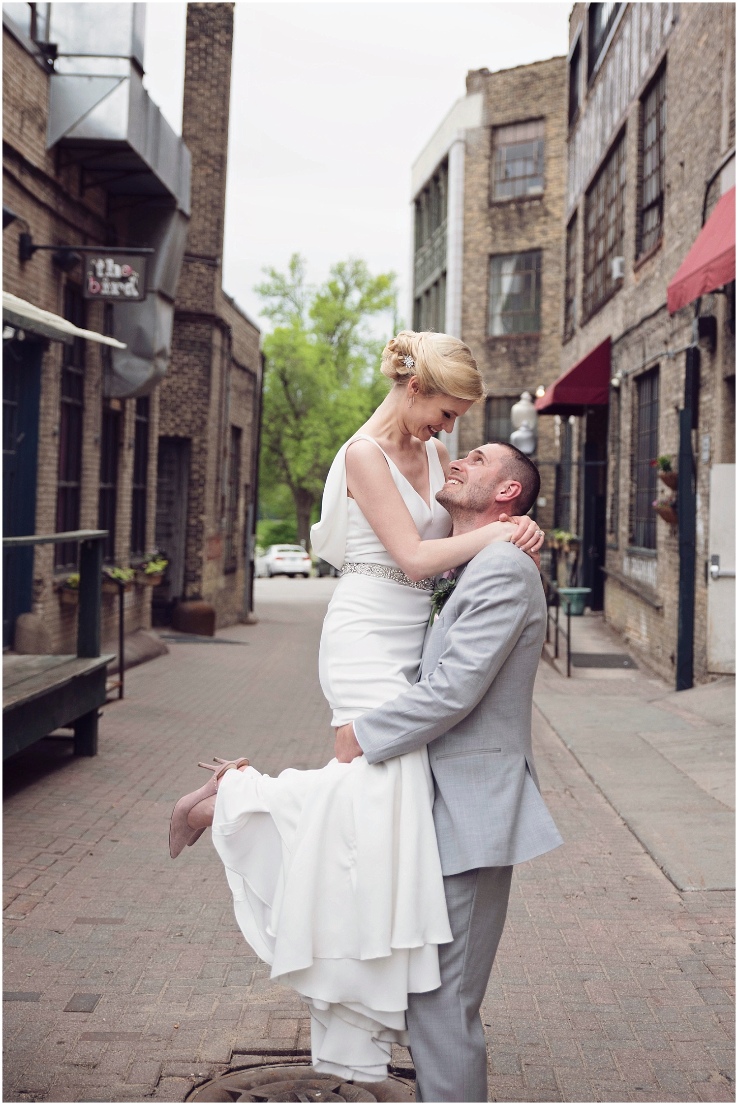 The Elliot Park Hotel - Rosetree Wedding Events_0111.jpg