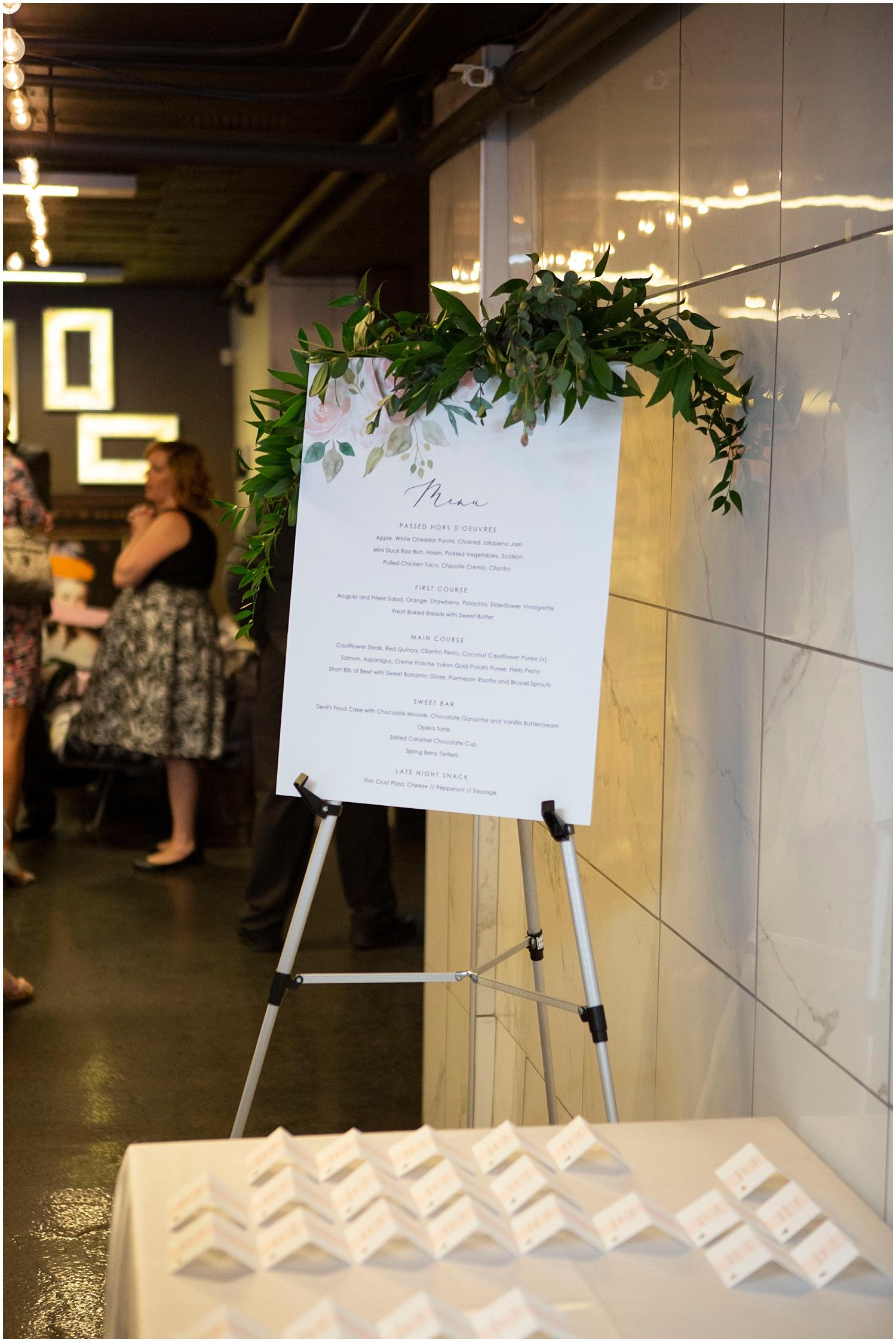 The Elliot Park Hotel - Rosetree Wedding Events_0112.jpg