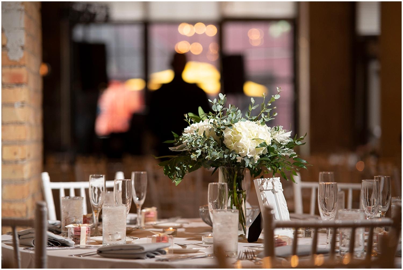 The Elliot Park Hotel - Rosetree Wedding Events_0114.jpg