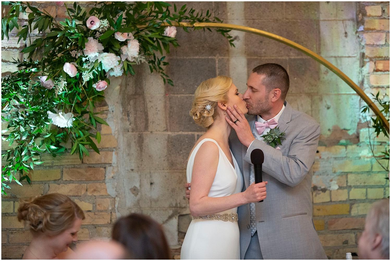 The Elliot Park Hotel - Rosetree Wedding Events_0115.jpg