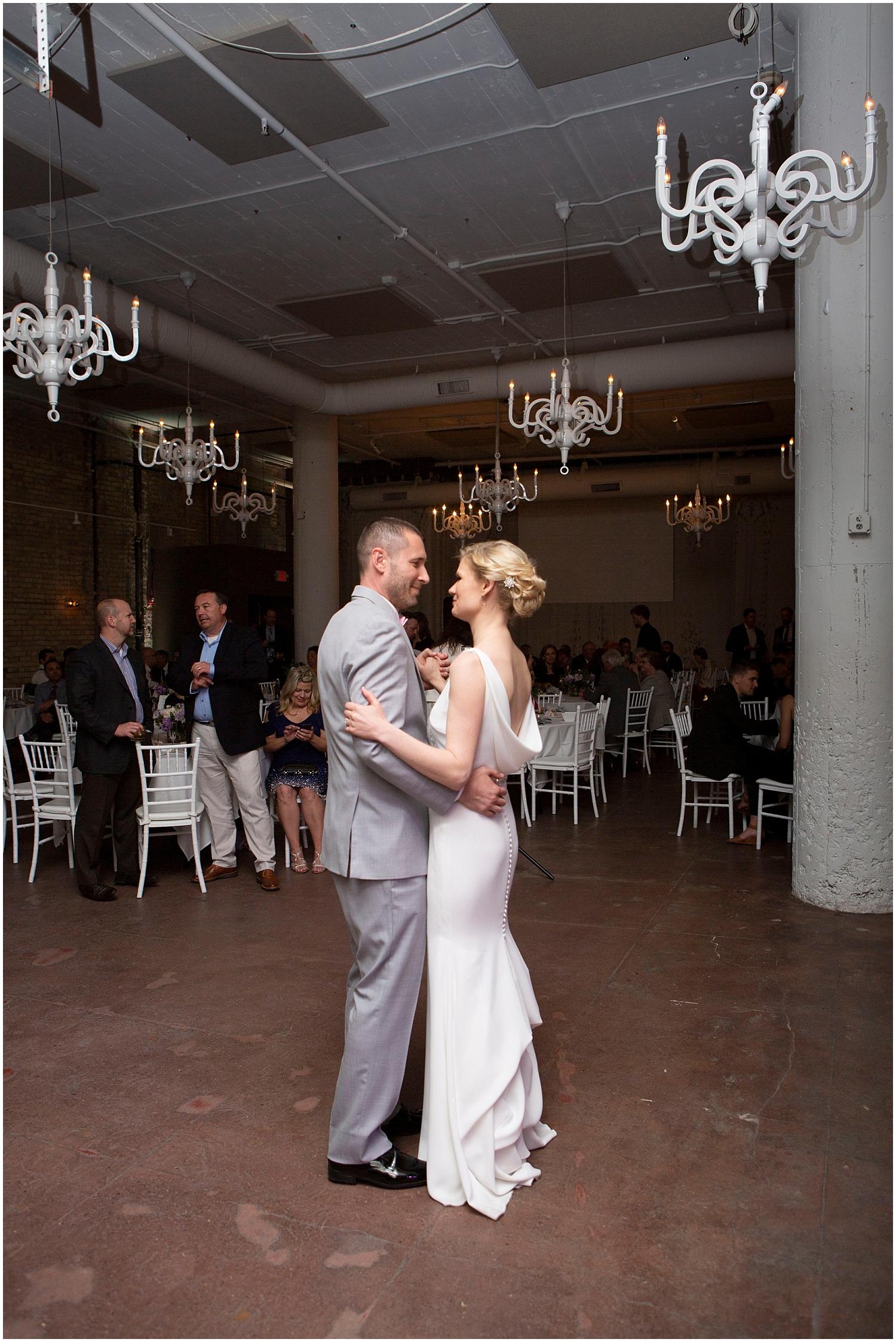 The Elliot Park Hotel - Rosetree Wedding Events_0116.jpg