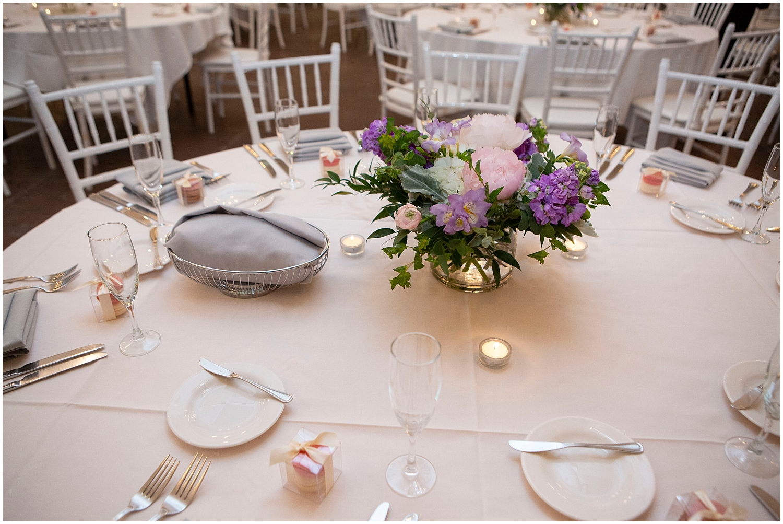 The Elliot Park Hotel - Rosetree Wedding Events_0118.jpg