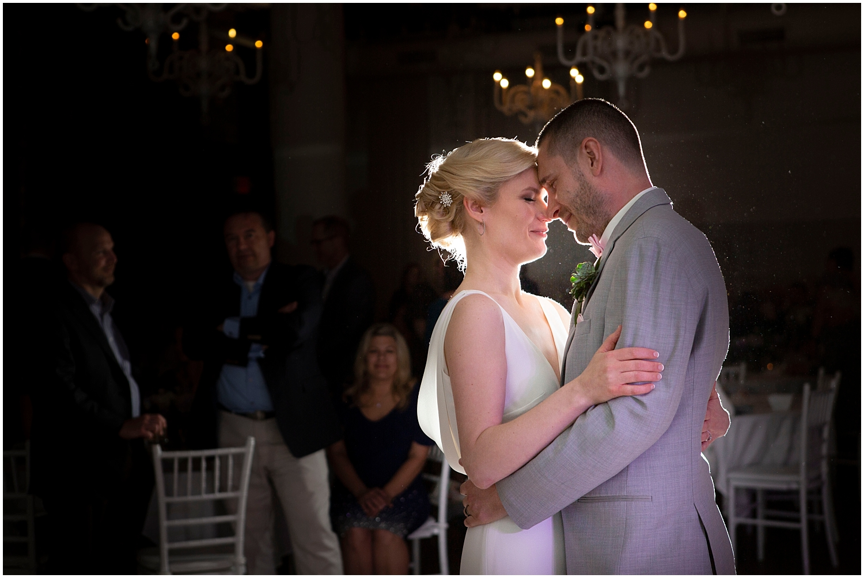 The Elliot Park Hotel - Rosetree Wedding Events_0119.jpg