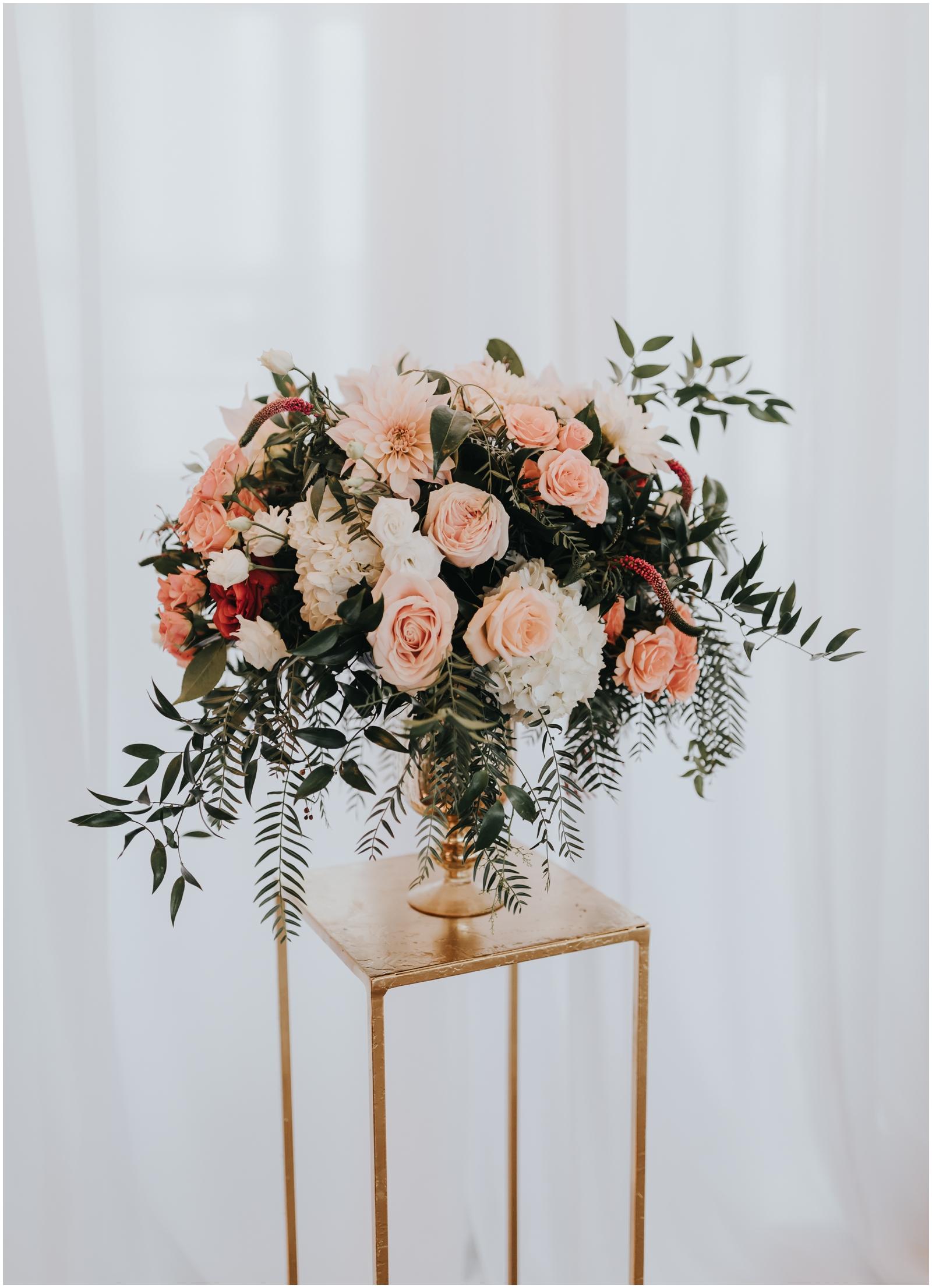 Machine Shop MPLS wedding- Rosetree Events_0644.jpg