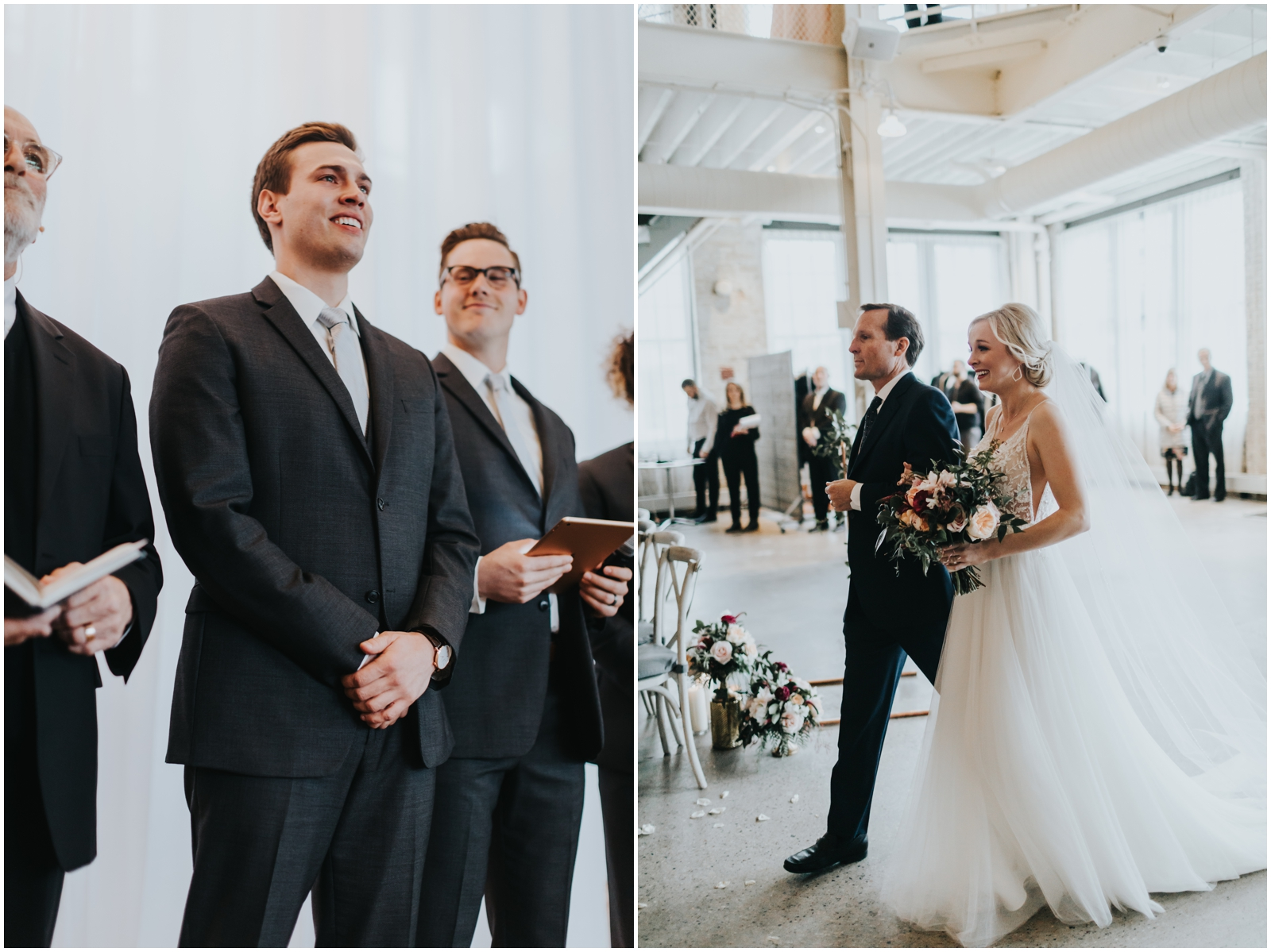 Machine Shop MPLS wedding- Rosetree Events_0646.jpg