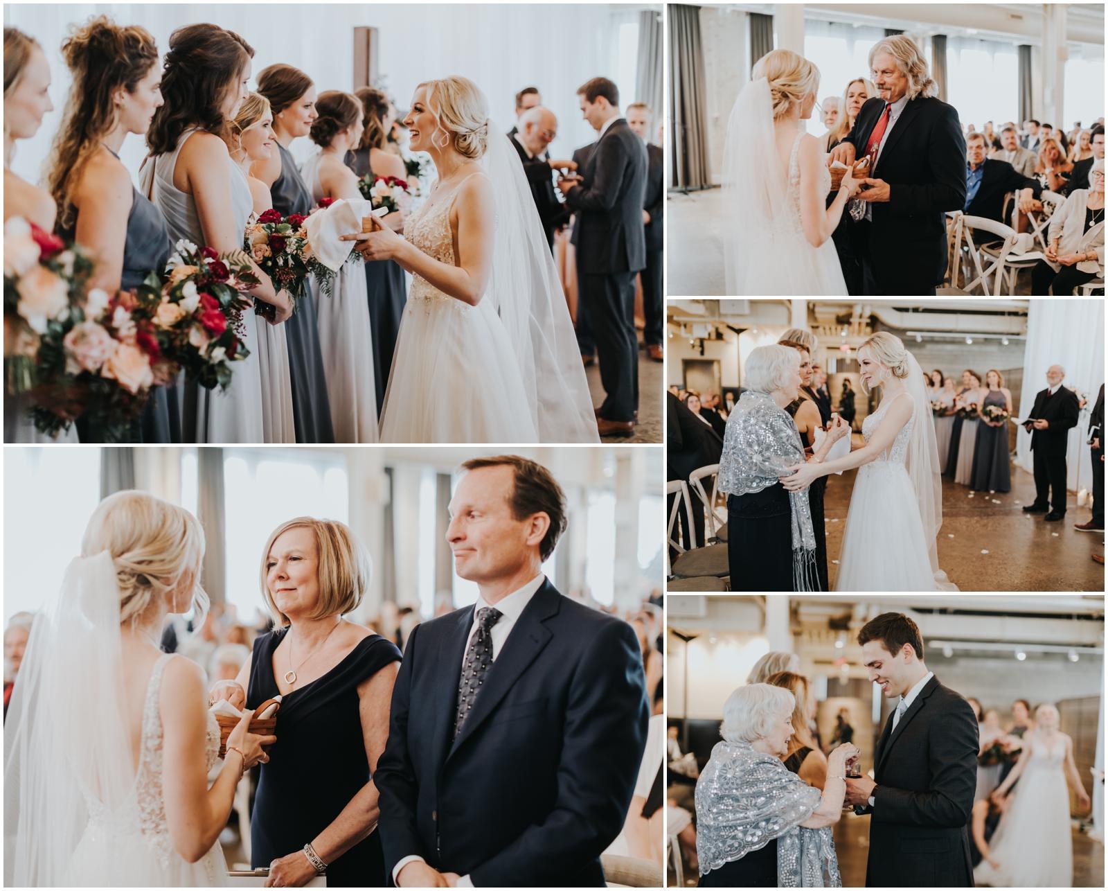 Machine Shop MPLS wedding- Rosetree Events_0648.jpg