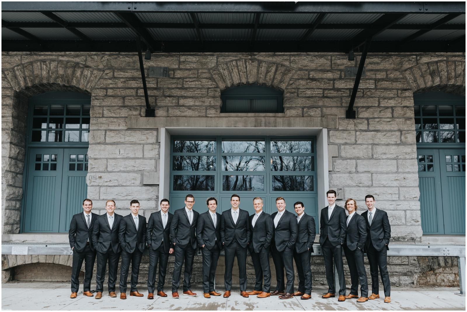Machine Shop MPLS wedding- Rosetree Events_0650.jpg