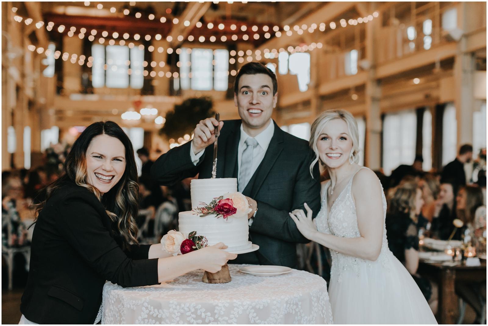 Machine Shop MPLS wedding- Rosetree Events_0651.jpg