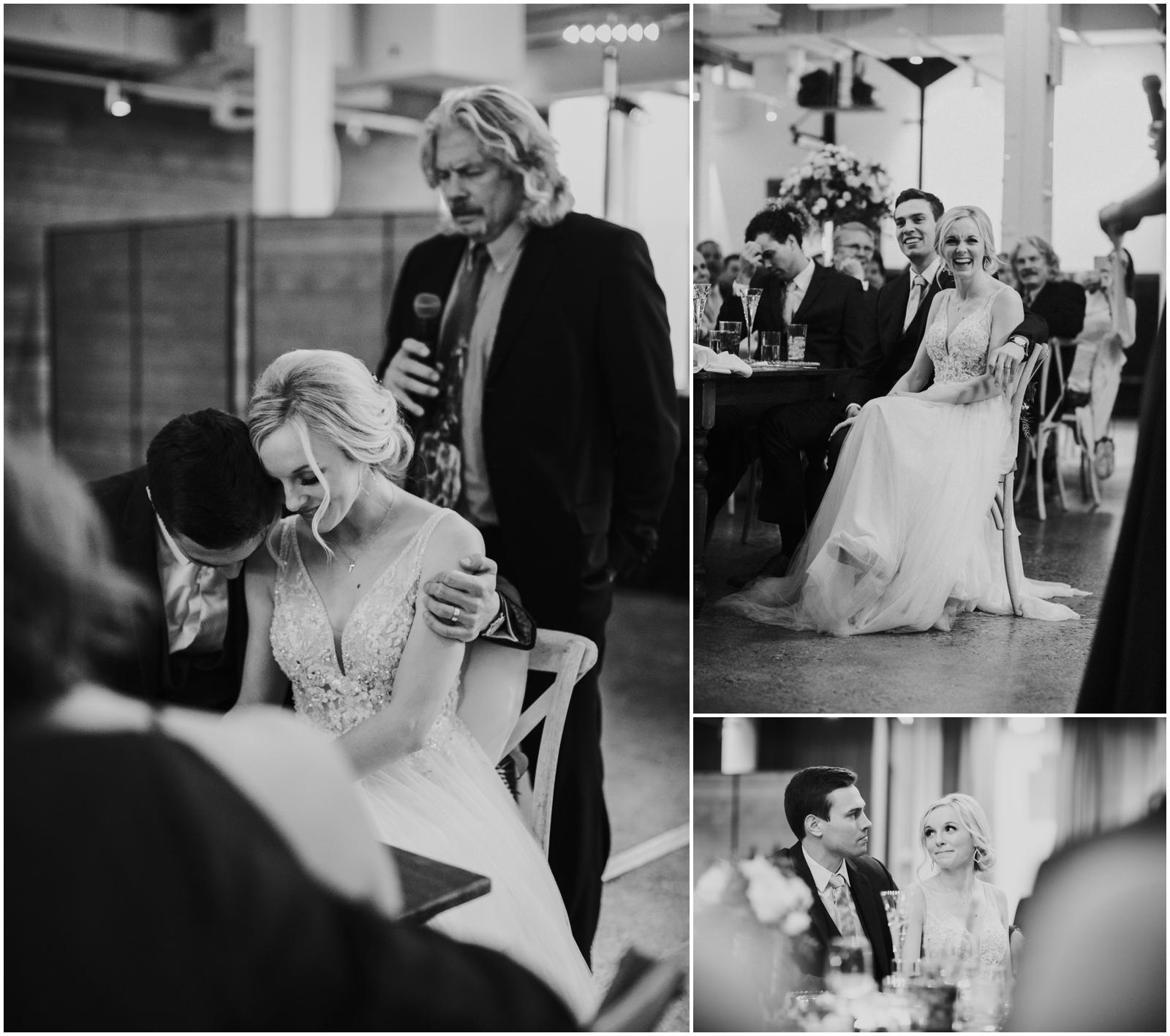 Machine Shop MPLS wedding- Rosetree Events_0652.jpg