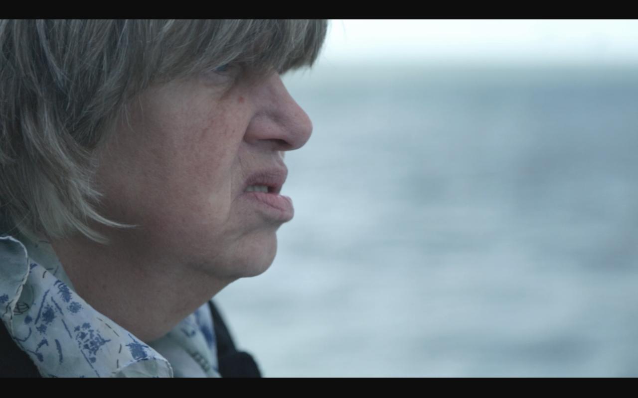 Olderwoman-close1.jpg