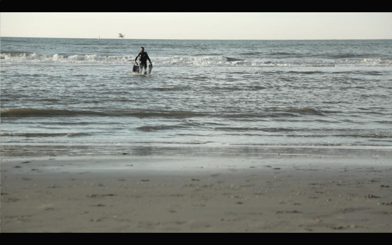 David-beach-backfromsea.jpg