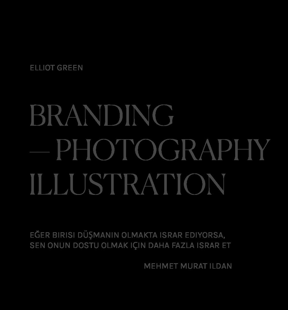 Artboard+1 copy.png