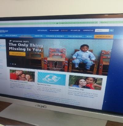 Compassion screen.jpg