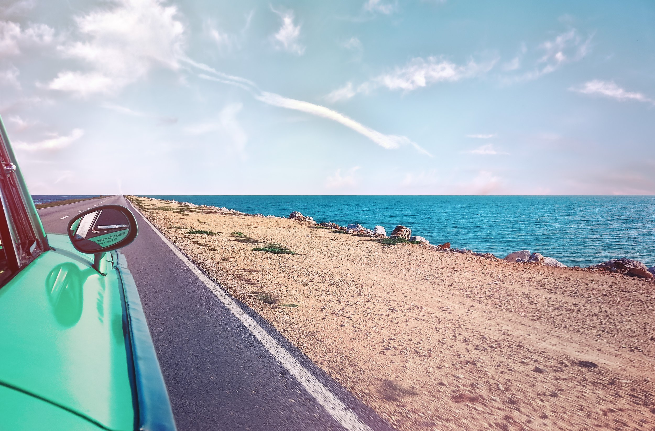 - If you're planning to use your car's AC to keep yourself cool through the rest of the summer – and the summer-like weeks in September and October – here are some tips. Use them to get the most out of your vehicle's vents while minimizing the impact on your car's fuel efficiency.