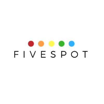 Fivespot