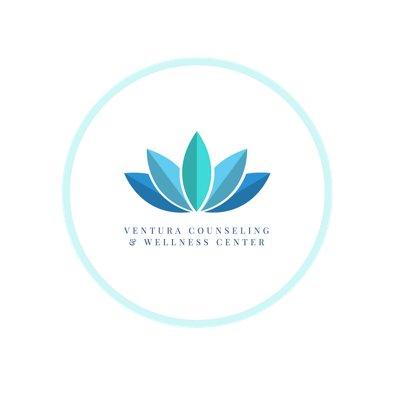 Ventura Counseling & Wellness Center