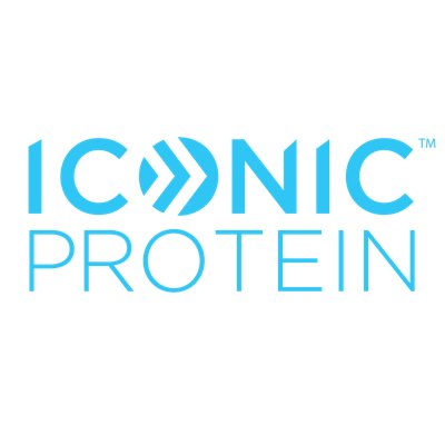 ICONIC Protein