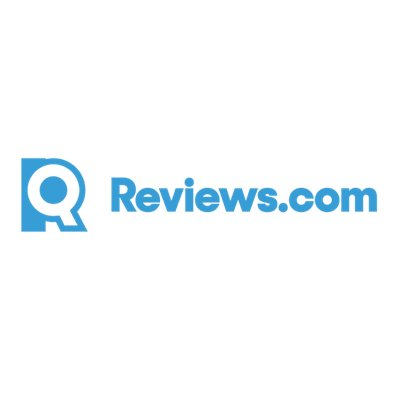 reviews.com.jpeg