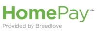HomePay Logo (002).jpg