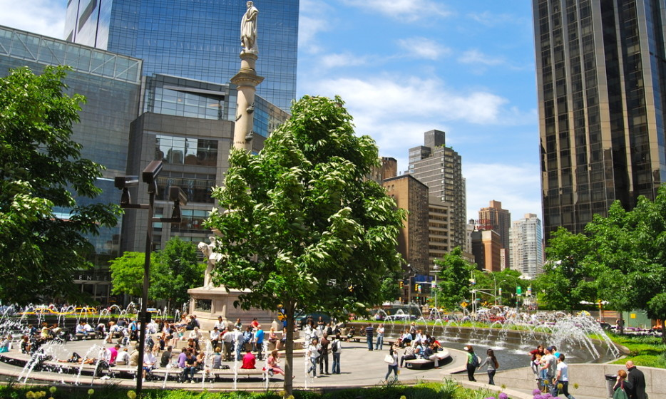 I am Relocating to NYC, What do I Need to Know? -