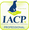 iacpm-professional-logo-cmyk.png