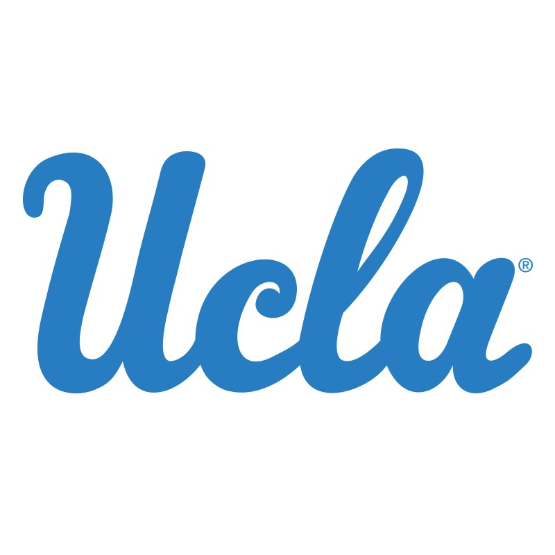Sameer_About_UCLA.png
