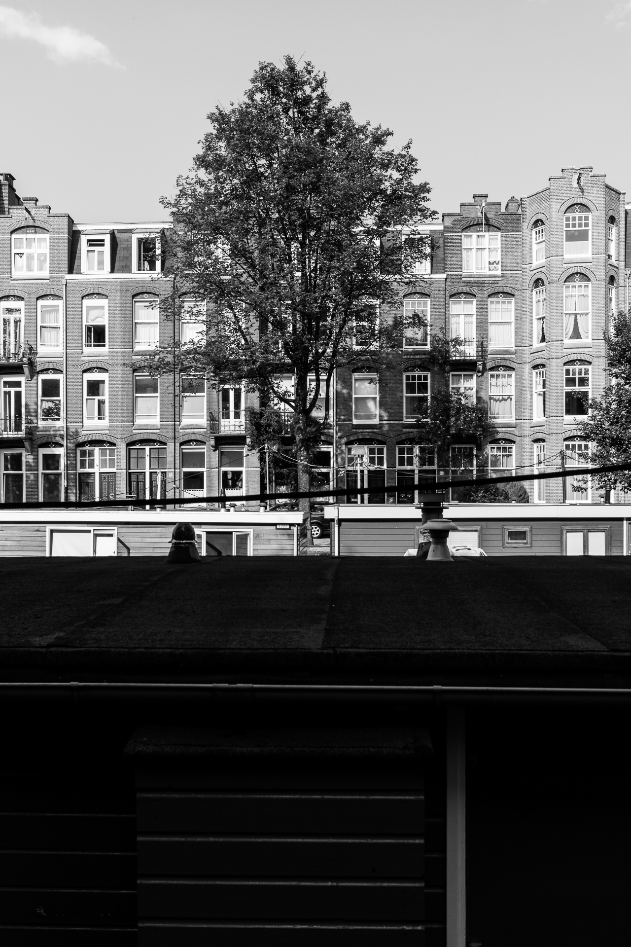 Amsterdam Oud-West