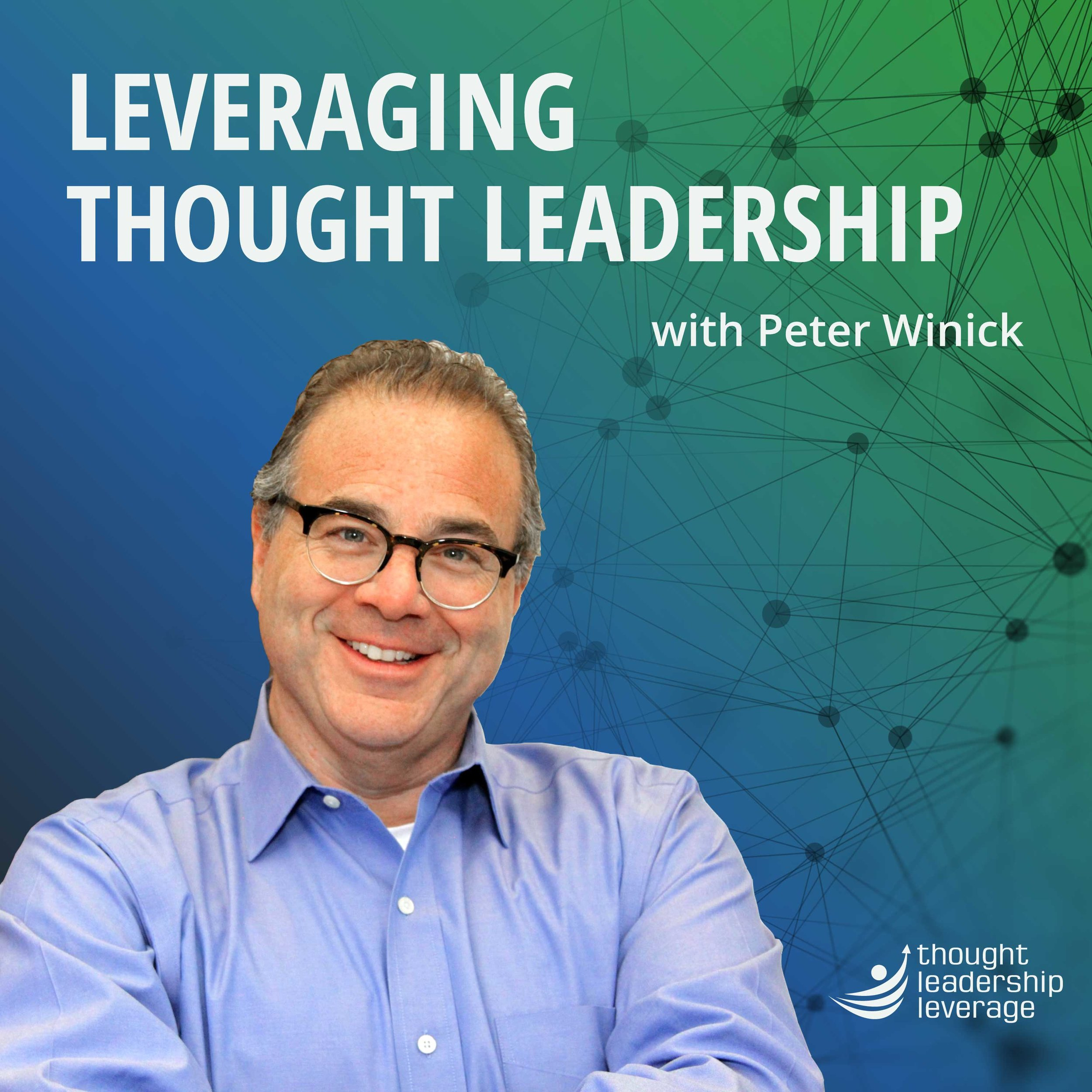 Leveraging-Thought-Leadership-with-Peter-Winick-Itunes.jpg