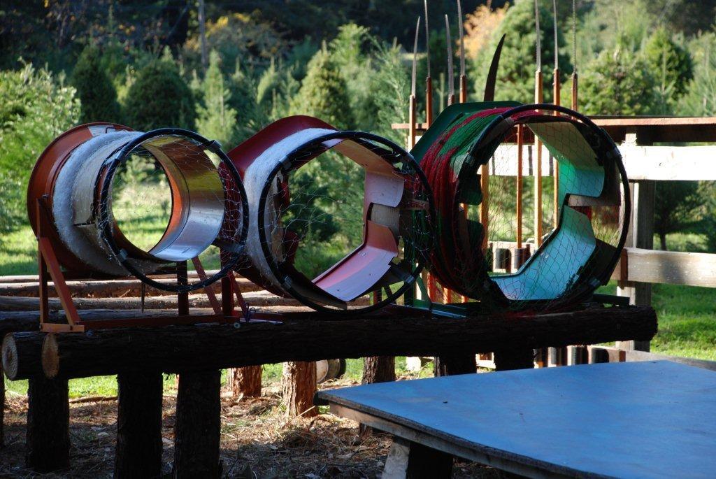 fall 2009 072.jpg