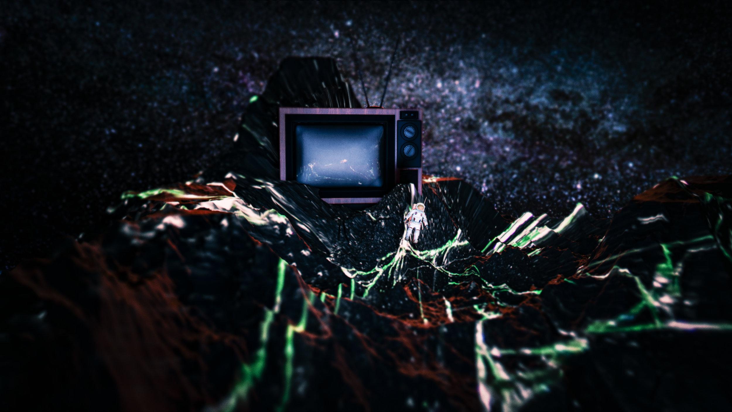 tv god 2.jpg