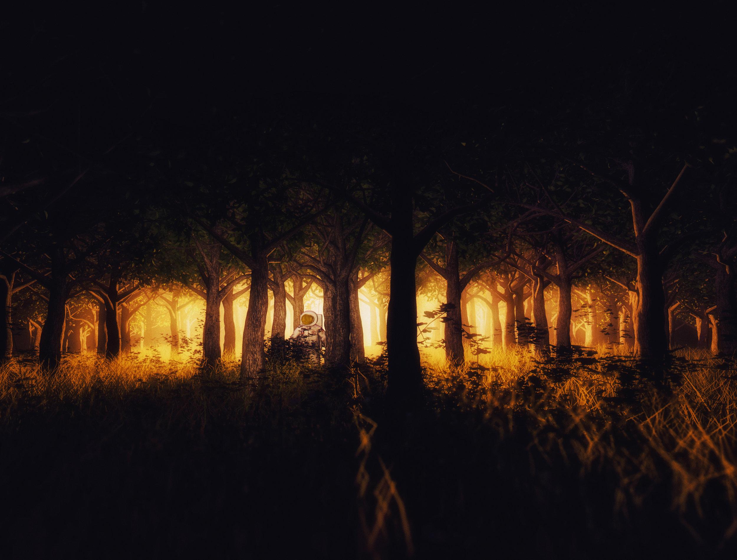 home golden leafless.jpg